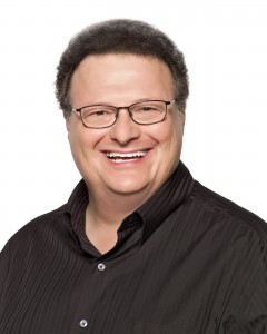 Wayne Knight Height, Weight, Body stats, Wiki