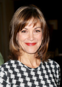 Wendie Malick Measurements, Height, Weight, Bra Size, Age, Wiki, Affairs