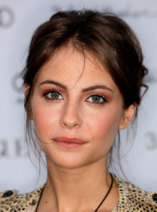 Willa Holland Measurements, Height, Weight, Bra Size, Age, Wiki, Affairs
