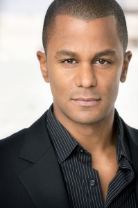 Yanic Truesdale Height, Weight, Body stats, Wiki