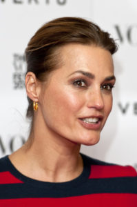 Yasmin Le Bon Measurements, Height, Weight, Bra Size, Age, Wiki, Affairs