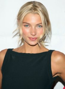 Jessica Hart Measurements, Height, Weight, Bra Size, Age, Wiki, Affairs