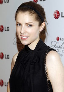 Anna Kendrick Measurements, Height, Weight, Bra Size, Age, Wiki, Affairs