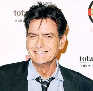 Charlie Sheen Height, Weight, Body stats, Wiki