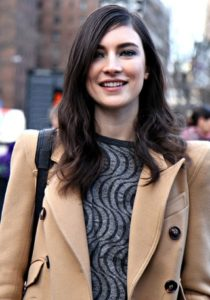 Jacquelyn Jablonski Measurements, Height, Weight, Bra Size, Age, Wiki, Affairs