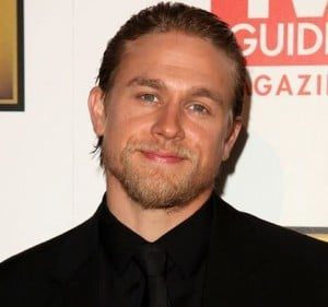 Charlie Hunnam Height Weight Body Stats Biceps Wiki ...