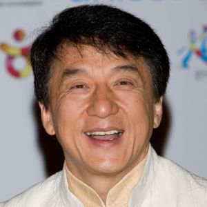 Jackie Chan Height, Weight, Body stats, Wiki