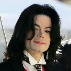 Michael Jackson Height, Weight, Body stats, Wiki