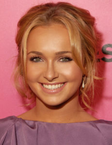 Hayden Panettiere Measurements, Height, Weight, Bra Size, Age, Wiki, Affairs