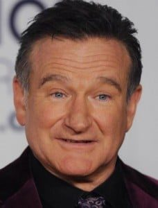 Robin McLaurin Williams Height, Weight, Body stats, Wiki