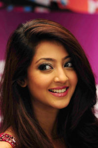 Aindrita Ray Measurements, Height, Weight, Bra Size, Age, Wiki, Affairs