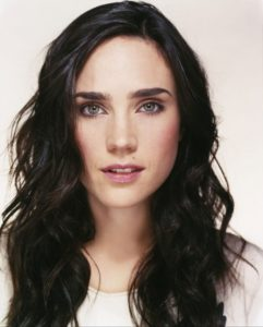 Jennifer Connelly Measurements, Height, Weight, Bra Size, Age, Wiki, Affairs