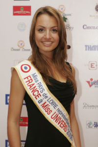 Laura Tanguy Measurements, Height, Weight, Bra Size, Age, Wiki, Affairs