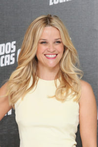 Reese Witherspoon Bra Size Height Weight Body Measurements Wiki