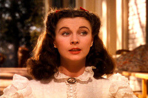 Vivien Leigh Measurements, Height, Weight, Bra Size, Age, Wiki, Affairs