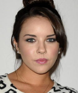 Alexis Neiers Measurements, Height, Weight, Bra Size, Age, Wiki, Affairs