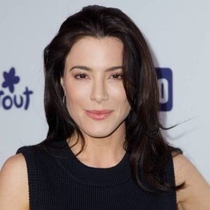 Jaime Murray Measurements, Height, Weight, Bra Size, Age, Wiki, Affairs