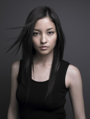 Meisa Kuroki Measurements Height Weight Bra Size Age Wiki Affairs