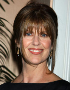 Pam Dawber Measurements, Height, Weight, Bra Size, Age, Wiki, Affairs