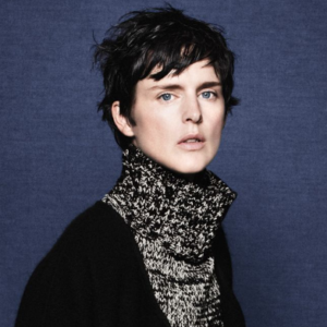 Stella Tennant Measurements, Height, Weight, Bra Size, Age, Wiki, Affairs