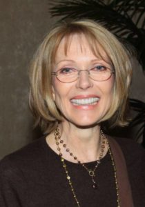 Susan Blakely Measurements, Height, Weight, Bra Size, Age, Wiki, Affairs