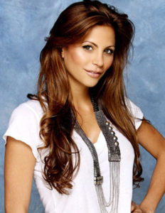 gia-allemand-measurements-height-weight-bra-size-age-wiki-affairs
