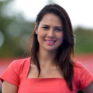 rochelle-rao-measurements-height-weight-bra-size-age-wiki-affairs