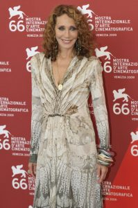 marisa-berenson-measurements-height-weight-bra-size-age-wiki-affairs