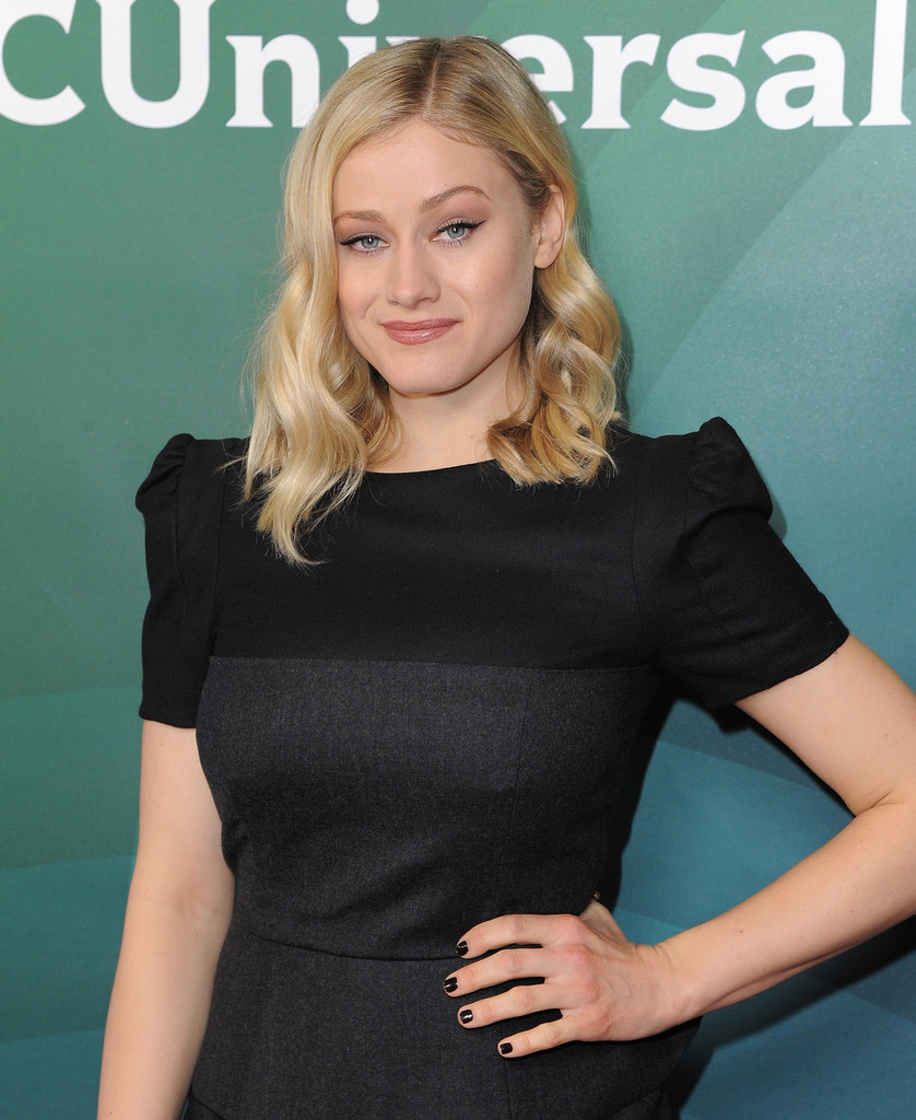 olivia-taylor-dudley-measurements-height-weight-bra-size-age-wiki-affairs