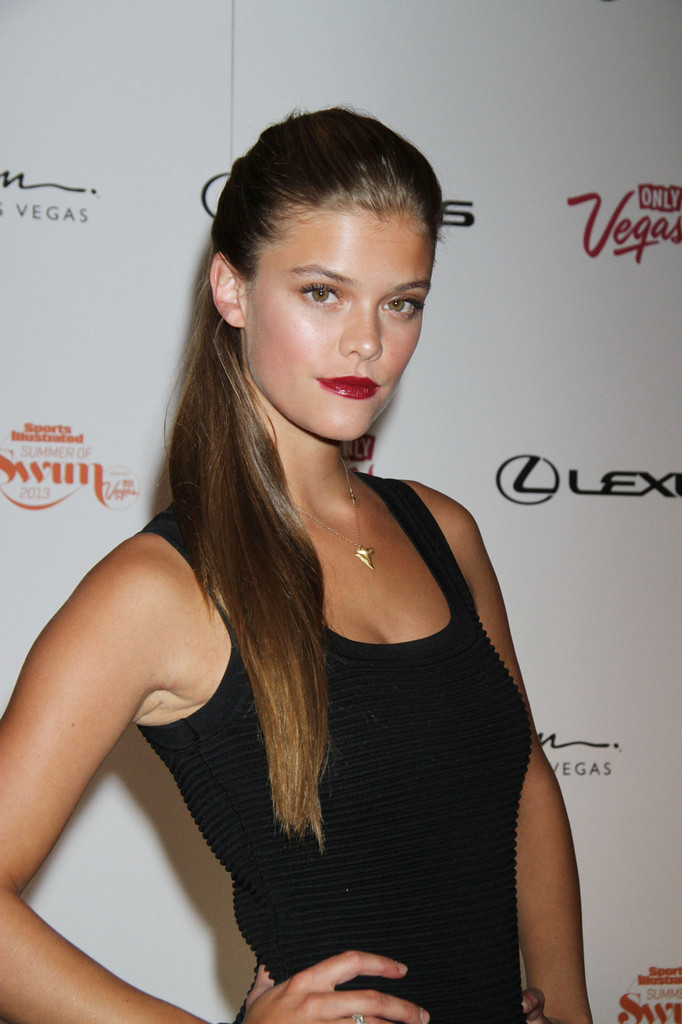 Nina Agdal Measurements Height Weight Bra Size Age Wiki Affairs