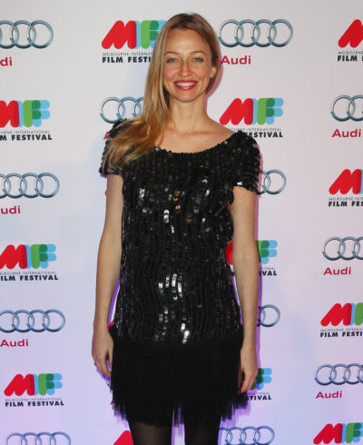 Zoe Tuckwell-Smith Measurements Height Weight Bra Size Age Wiki Affairs