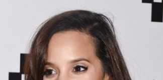 Dascha Polanco Measurements Height Weight Bra Size Age Wiki Affairs