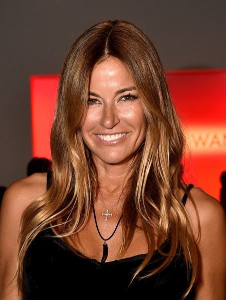Kelly Bensimon Measurements Height Weight Bra Size Age Wiki Affairs