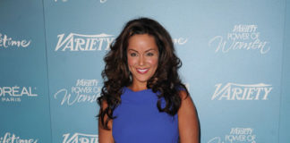 Katy Mixon Measurements Height Weight Bra Size Age Wiki Affairs
