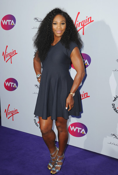 Serena Williams Measurements Height Weight Bra Size Age Wiki Affairs