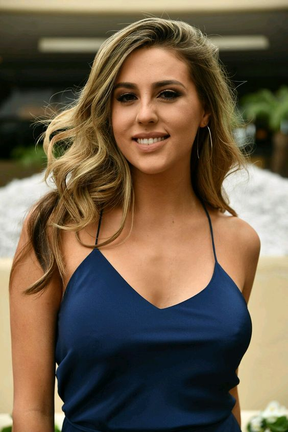 Sophia Rose Stallone Measurements Height Weight Bra Size Age Wiki Affairs