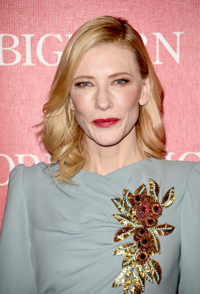 Cate Blanchett Measurements Height Weight Bra Size Age Wiki Affairs