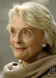 Constance Towers Bra Size Height Weight Body Measurements Wiki