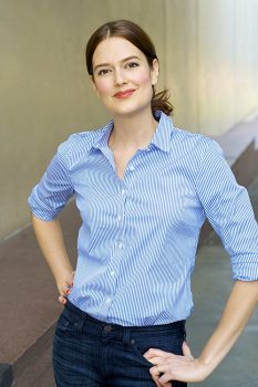 Jen Drohan Bra Size Height Weight Body Measurements Wiki