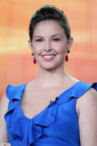 Ashley Judd Bra Size Height Weight Body Measurements Wiki