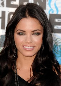 Jenna Dewan Bra Size Height Weight Body Measurements Wiki