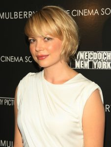 Michelle Williams Bra Size Height Weight Body Measurements Wiki