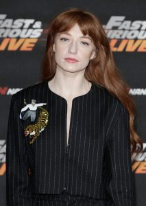 Nicola Roberts Bra Size Height Weight Body Measurements Wiki
