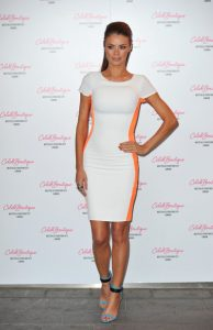 Chloe Sims Bra Size Height Weight Body Measurements Wiki