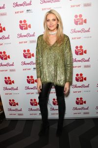 Stephanie Pratt Bra Size Height Weight Body Measurements Wiki