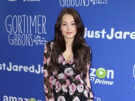 Kelli Berglund Bra Size Height Weight Body Measurements Wiki