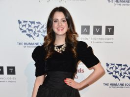Laura Marano Bra Size Height Weight Body Measurements Wiki