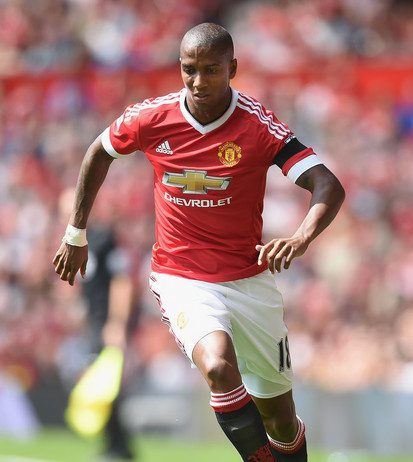 Ashley Young Height Weight Body Stats Biceps Wiki Measurements