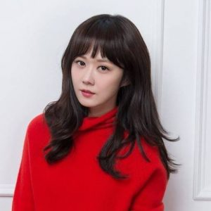Jang Nara Bra Size Height Weight Body Measurements Wiki
