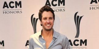 Luke Bryan Height Weight Body Stats Biceps Wiki Measurements